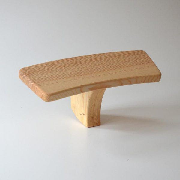 Balance-Kiefer